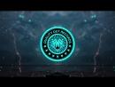 Hi Bich (MIDAS Remix)(3)