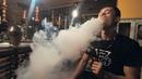 Как сделать хороший дымный кальян