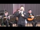 Иосиф Кобзон - Ночь светла Концерт Иосифа Кобзона в Донецке 26.06.2016