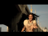 nicole-scherzinger-right-there-feat-50-cent.mp4
