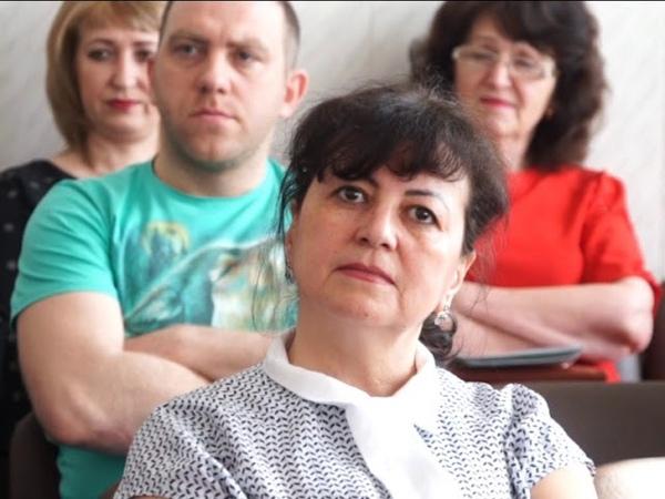 Новости района от 01.06.2018 г.