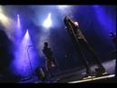 David Bowie Nine Inch Nails Hurt (excellent quality)