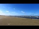 Мой фильм у Белого моря на яграх