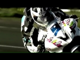 Modern Talking style 80s. D.White - All the story History. Magic race extreme bike Everything mix