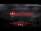 The Originals Promo - 5.06 -