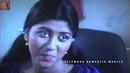 Tamil Hot Glamour Full Movie Roja Puthu Roja Hot Film b-grade Mallu Scenes