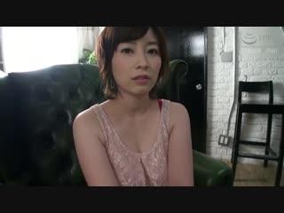 Okuda saki [big tits, hardcore, squirting, slender]