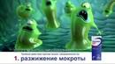 Реклама Лазолван сироп 2017