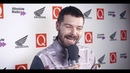 I'm rubbish at the guitar Biffy Clyro's Simon Neil's talks to Q post Fender Play Award QAwards