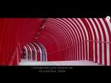 индийские-песни-из-фильмов-с-субтитрами--7-тыс.-видео-найдено-в-Яндекс.Видео.mp4