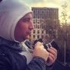 Konstantin Agaltsov