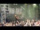 Amphi Festival 2018 Unzucht SITD Mono Inc