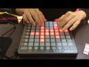 OMFG - Hello ( Launchpad Performance ).mp4
