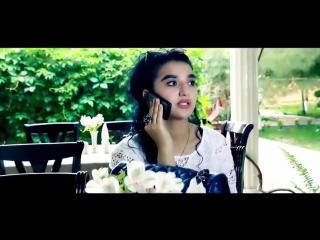 Yangi Uzbek Klip 2018 Toxirbek Xamidov Bir farishta Yangi Kliplar_(VIDEOMEGA.RU).mp4