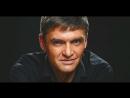Последний бой майора Пугачёва В заглавной роли - Игорь Лифанов