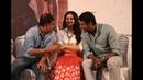 Sandakozhi 2 Press Meet - Full Event Video | Vishal, Keerthi Suresh, Varalaxmi