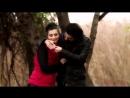 ☛Kara Para Aşk☚ ღ Elif ve Omer ღ Aşka Türlü Şeyler (Various kinds of love) ♥¸¸.•