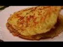 Минутная ВКУСНОТА на завтрак ДЛЯ ЛЕНТЯЕВ. Бесподобный рецепт из доступных продук