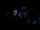 Охотники на ведьм / Hansel Gretel Witch Hunters 2013 HD