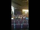 концерт группы POISON USA