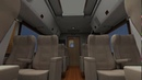 Trainz Simulator Indonesia - REVIEW KAWIS PRIORITY VINESOFT