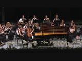 Joseph Haydn - Piano Concerto No. 11 in D major, Hob. XVIII_11 - Mikhail Pletnev