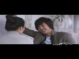 NG Gummy - As A Man ft SS501 Kim Hyun Joong