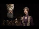 Выставка Великолепный век в Дубае-Музей восковых фигур-Хюррем Султан-Hurrem Sultan-турецкий сериал