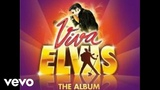 Elvis Presley - Suspicious Minds (Viva Elvis) (International Cover Art)
