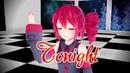 Try Me/Lolita(kasane Teto coverDance)