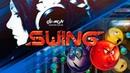 Swing Original Soundtrack (1997) - Full Album