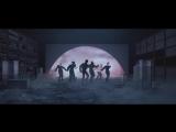 |MV| Samuel - ONE (Feat. JUNG ILHOON of BTOB) (Performance Ver.)