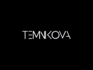 Елена Темникова - Хит FM Оренбург
