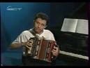 Татарская народная мелодия. Играет Тимур Исмагилов тальянка