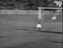 Australia Palestine football match 1939
