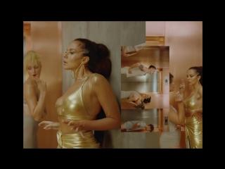 NK ¦ НАСТЯ КАМЕНСКИХ - LOMALA [OFFICIAL VIDEO] 16+ новый клип 2018 Анастасия ломала ламала