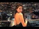 بيرلا حلو الجميلة ملكة جمال لبنان 2017 Miss Lebanon Perla Hlou