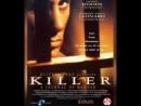 Убийца. Дневник убийств / Killer: A Journal of Murder (1996) перевод Гаврилова