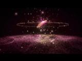 Wildstylez - Children Of Drums (Extended Mix)