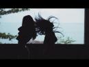 Dance! Сексуальная, Приват Ню, Private Модель, Nude 18