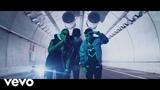 Wisin &amp Yandel, Ozuna - Callao (2018 Official Video)