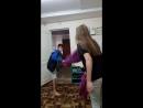 Местные Джеки Чаны и Брюсы Ли