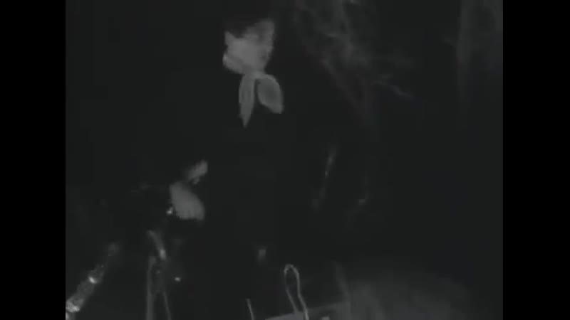Hop-Along Cassidy (1935)
