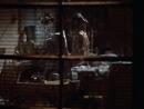 Детективное агентство Лунный свет SO1E4 1985 г