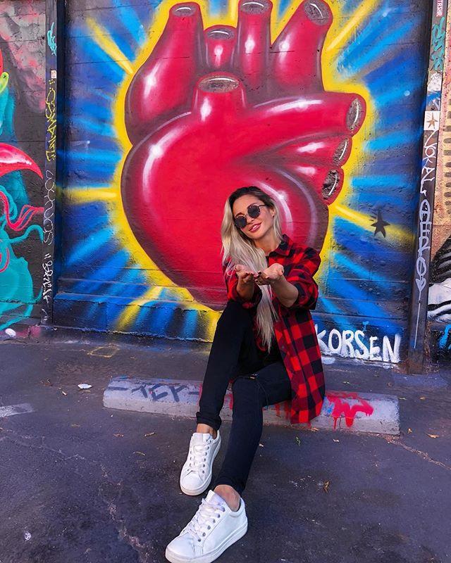 Джей Шеникер | Los Angeles