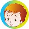«МалышАм»  Магазин детских товаров г. Губкинский