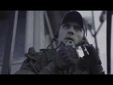 S.T.A.L.K.E.R | 5.45 Дезертир (короткометражный фильм, 1 серия)