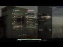СТРИМ - WAR THUNDER на канале Кубик RUbik