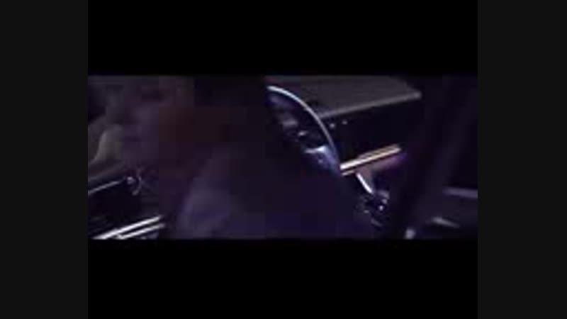 [v-s.mobi]Nebezao feat. Rafal - Чёрная Пантера (Чёрном Панамера).3gp