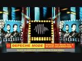 Depeche Mode - Black Celebration (Kaiser Metro FX Dub Remix 2011)
